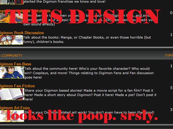Forum Design Fadnot10