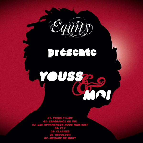 [EP] Equity - Youss' et moi Youssm12