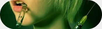"""<font style=""""font-size: 20pt; letter-spacing: -2px;""""> <span class=""""blur""""> #Enfermería#  </span></font>"""