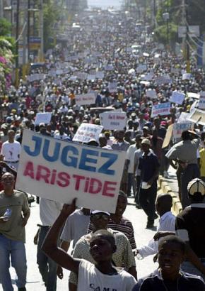 Au Guatemala , on ne joue pas avec les  anciens dictateurs  - Page 2 March_12