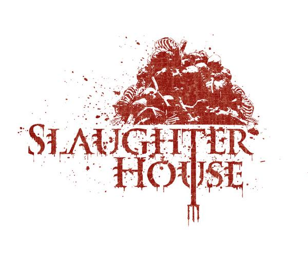 SLAUGHTERHOUSE GAMING