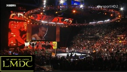 Chris Jericho VS Carlito VS Randy Orton. Randy_10