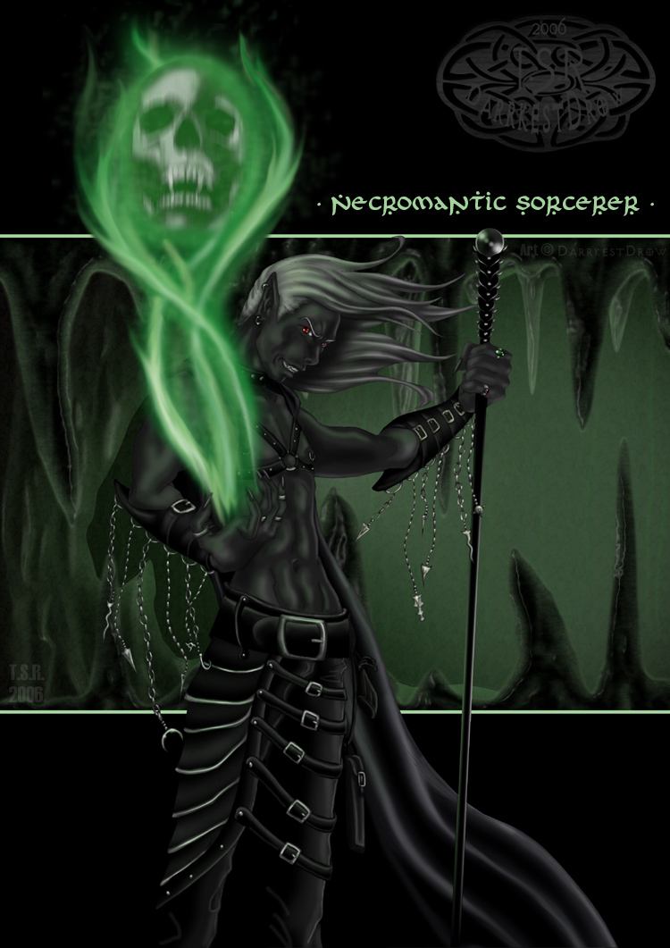 The Coven of Noture Necrom10
