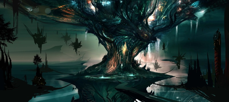The Coven of Noture Tree_o10