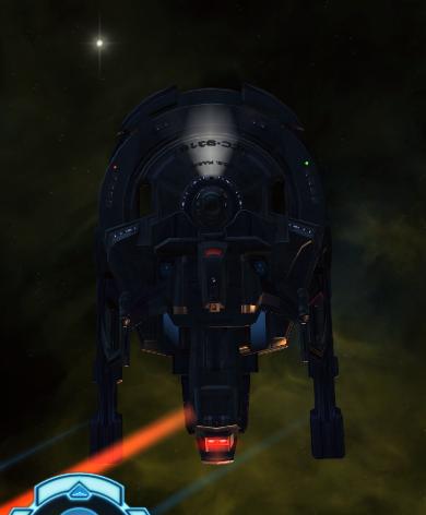 My Awesome Ship! Shippy10