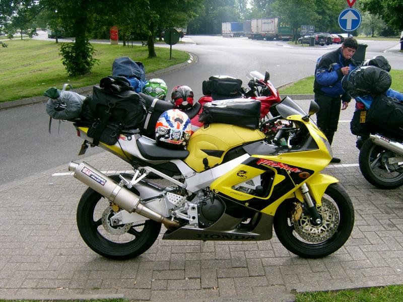 mon petit vélo S4200010