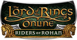 The Riders of Rohan Introduction Ror_en10