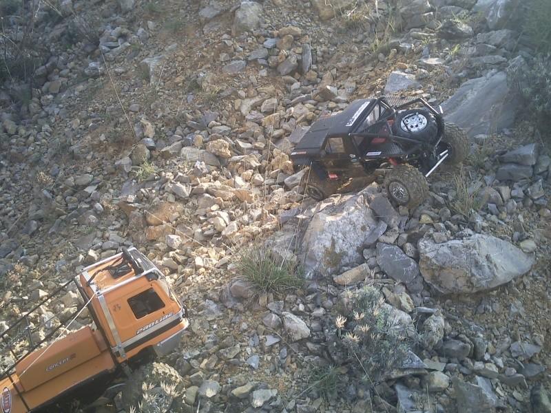 Sortie à Réals(34) du 15.04.2012 Photo155