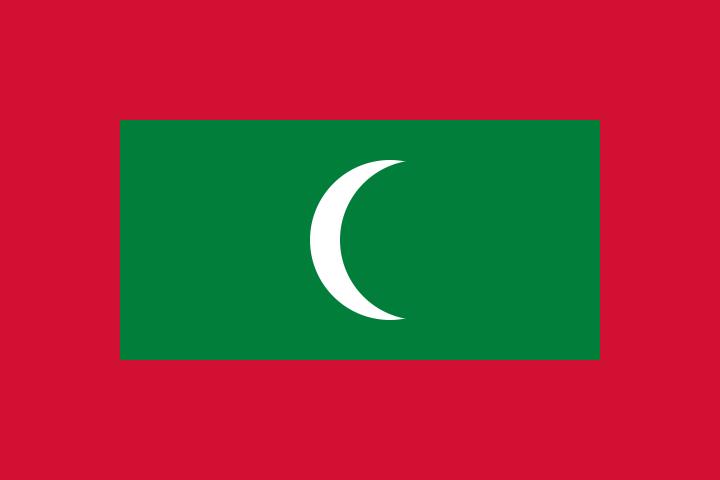 Actualité de la république des Maldives 720px-10