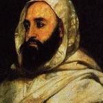 Emir Abdelkader ibn Mohieddine…El Hachemi - Page 6 Am-15010