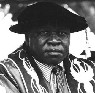 Coup d'Etat en Ouganda Idi-am10