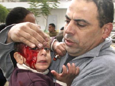 Massacres d'enfants palestiniens en image Img_a210