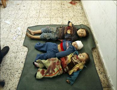 Massacres d'enfants palestiniens en image Img_e310