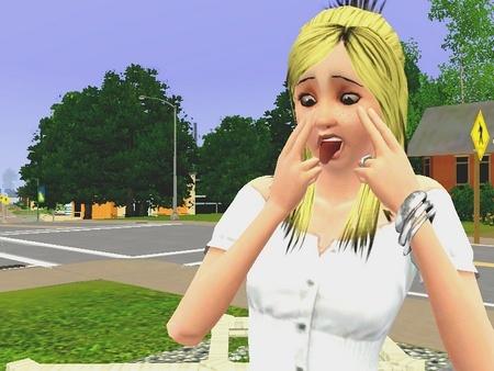 A vos plus belles grimaces mes chers Sims! - Page 5 Screen11