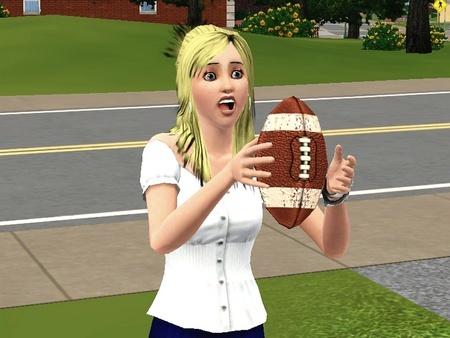 A vos plus belles grimaces mes chers Sims! - Page 5 Screen12