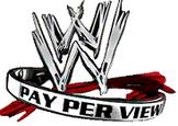 Pay Per Views
