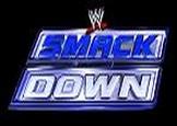 Thrusday Night SmackDown!