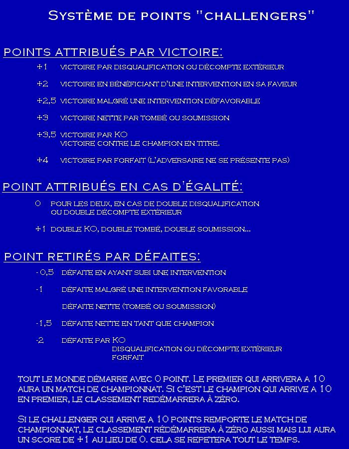 Edition n°3 System10
