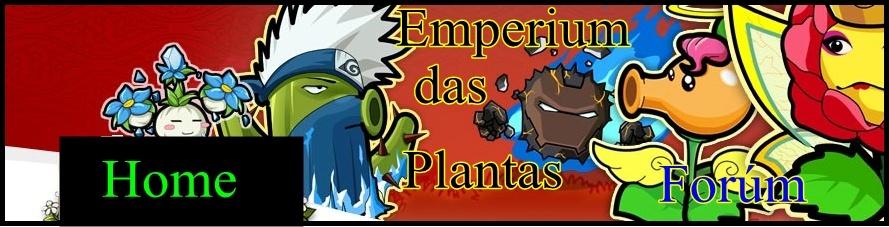 Emperium das Plantas