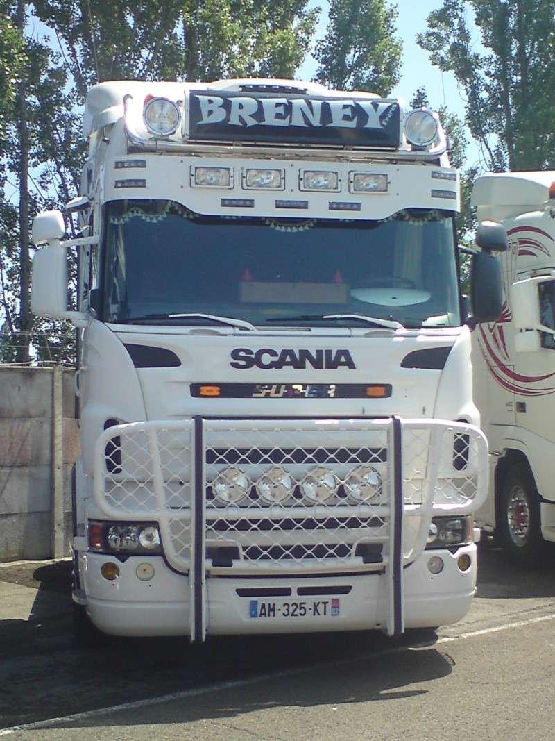 Breney (Gagnac sur Garonne, 31) Carte_14