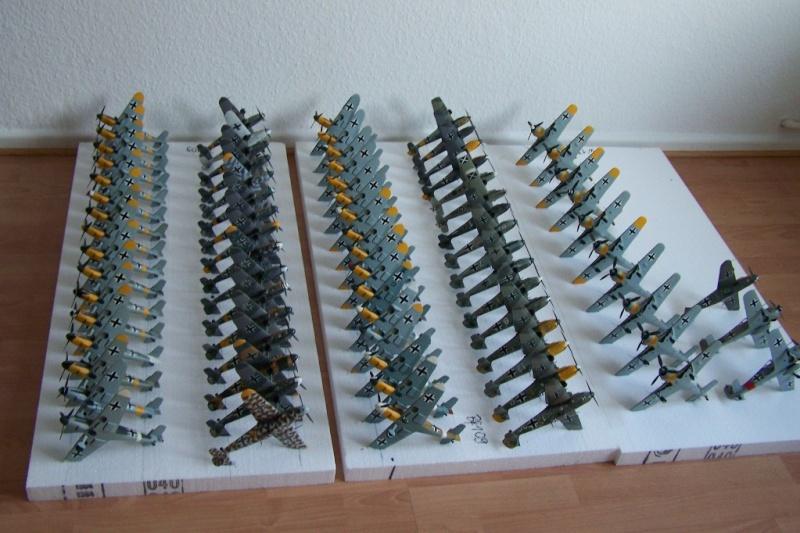 Me Bf109F details 100_0710