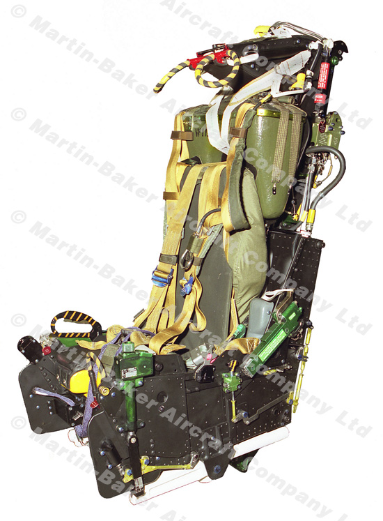 1/32nd F-8E Crusader - Page 5 7amk3_10