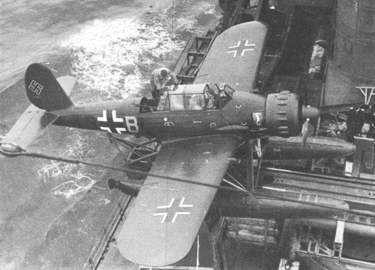 Arado Ar 196 Ar196_10