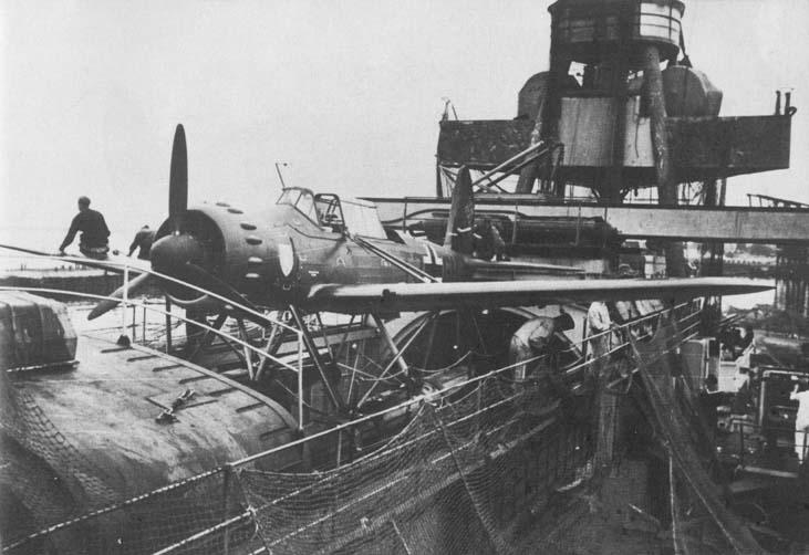 Arado Ar 196 Arado_10