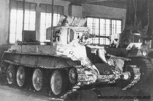 BT-7 whitewashed...(Finished) Bt-7_m10