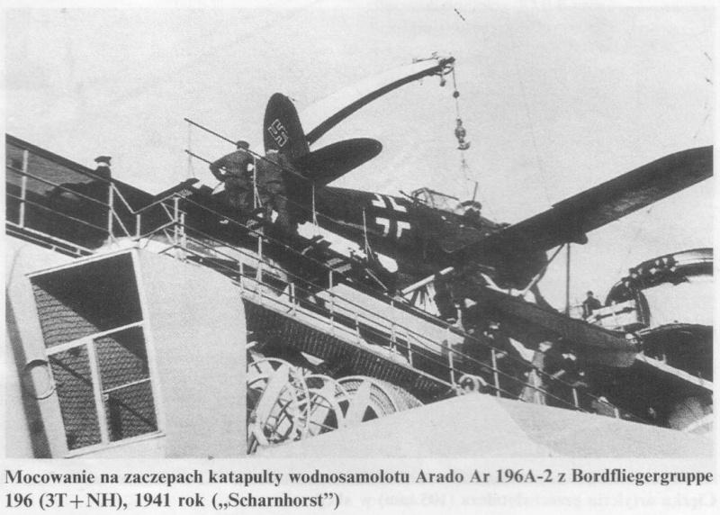 Arado Ar 196 D10