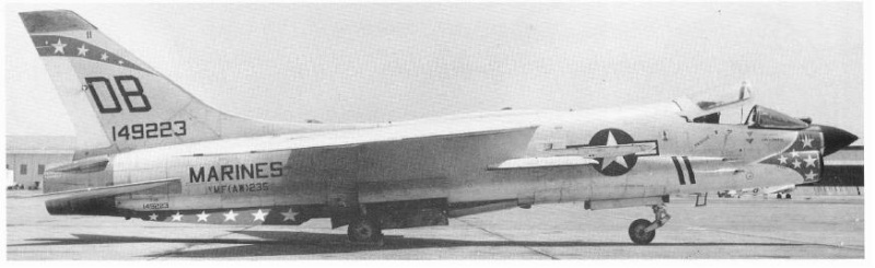 1/32nd F-8E Crusader - Page 3 F-8e10