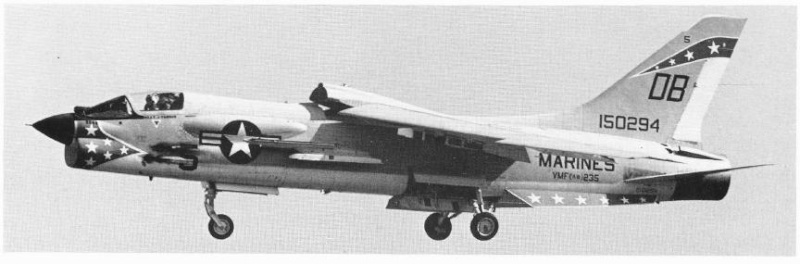 1/32nd F-8E Crusader - Page 3 F-8e_010