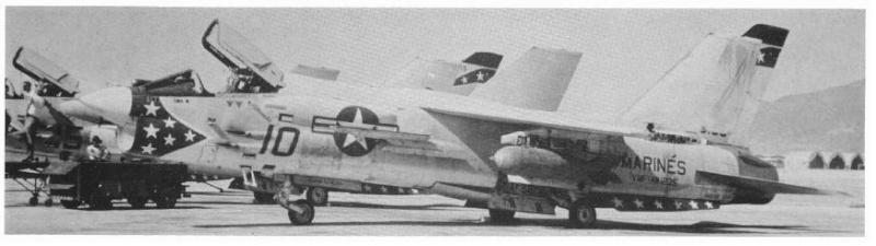1/32nd F-8E Crusader - Page 3 F-8e_110