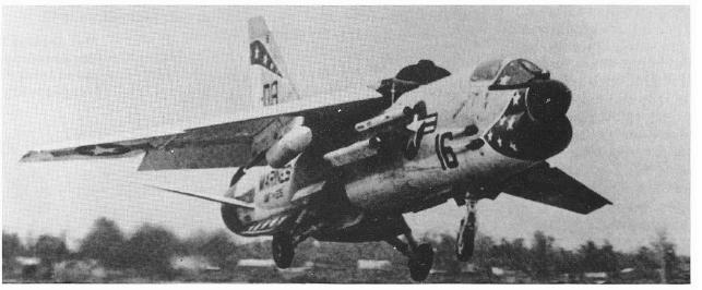 1/32nd F-8E Crusader - Page 3 F-8e_111