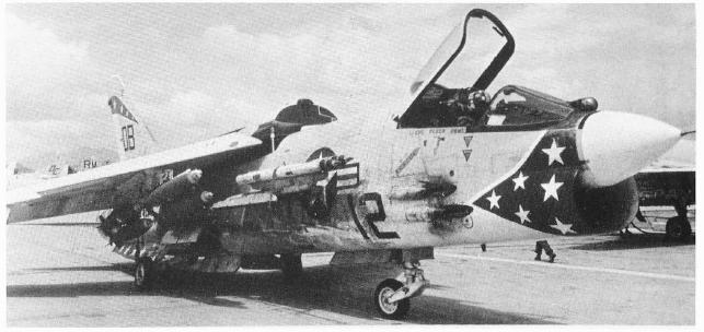 1/32nd F-8E Crusader - Page 3 F-8e_112