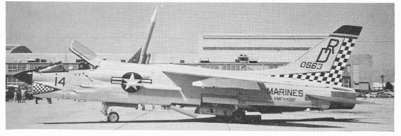 1/32nd F-8E Crusader - Page 3 F-8e_c10