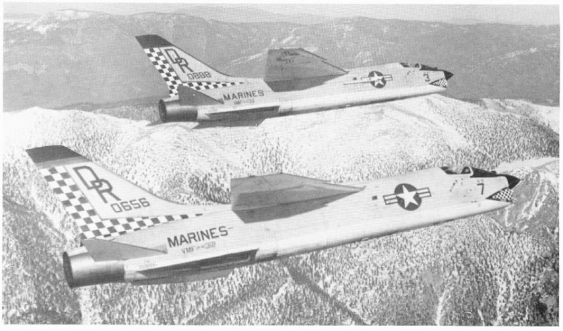 1/32nd F-8E Crusader - Page 3 F-8e_c12