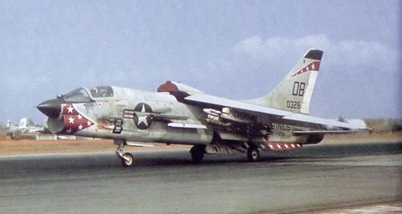 1/32nd F-8E Crusader - Page 2 F-8e_v10