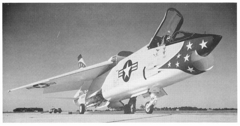 1/32nd F-8E Crusader - Page 3 F8u-110
