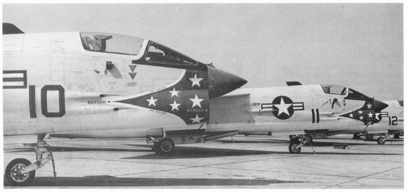 1/32nd F-8E Crusader - Page 3 F8u-1_11
