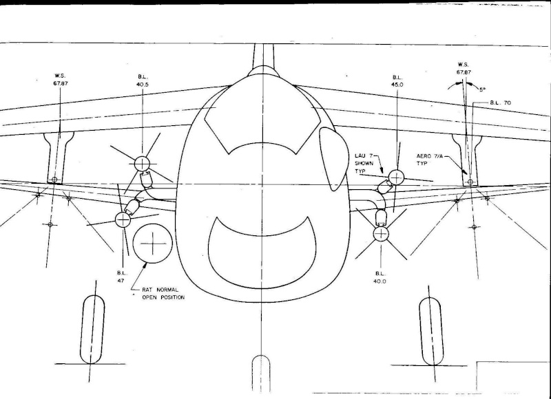 1/32nd F-8E Crusader - Page 6 Frontv10