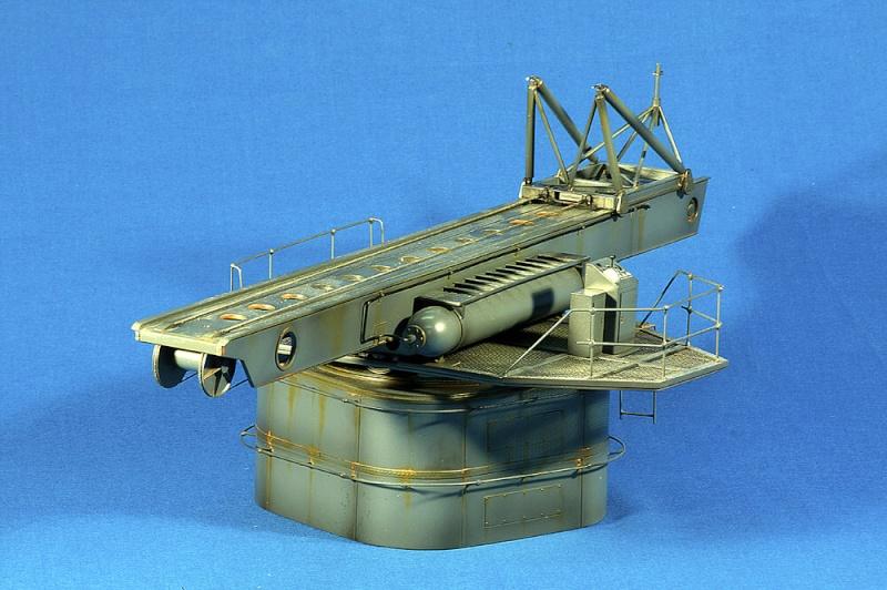 Arado Ar 196 Hph-4810