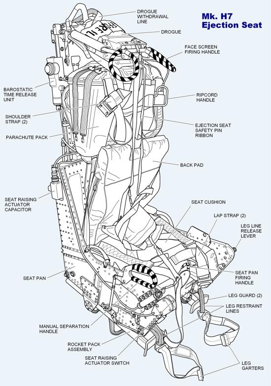 1/32nd F-8E Crusader - Page 5 Typeh710