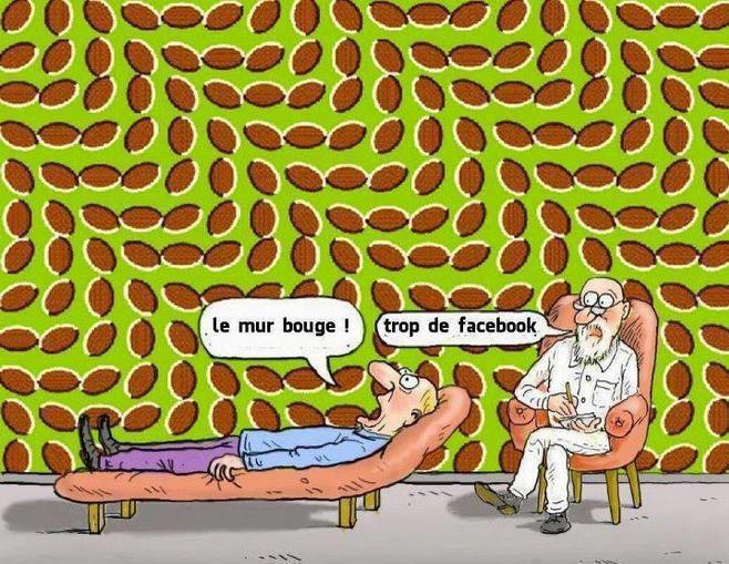 Illusions :o 42940010
