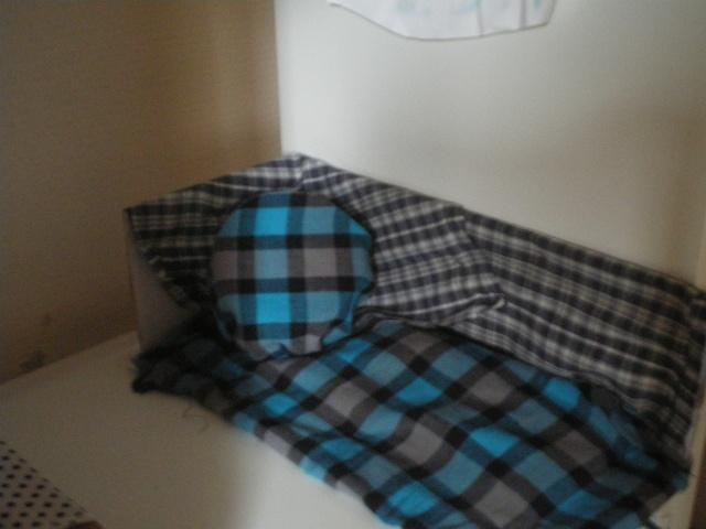 [TUTO]:  Faire un lit taille Tae-Pullip TRES FACILE ! Imgp7510