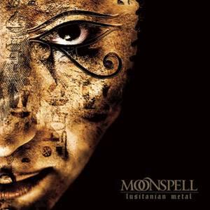 Les plus belles pochettes d'albums Moo10