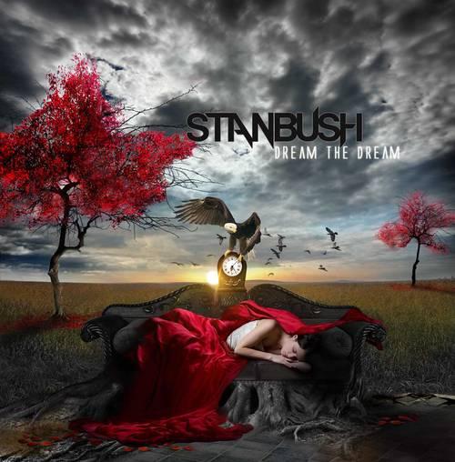 Les plus belles pochettes d'albums Stan2010