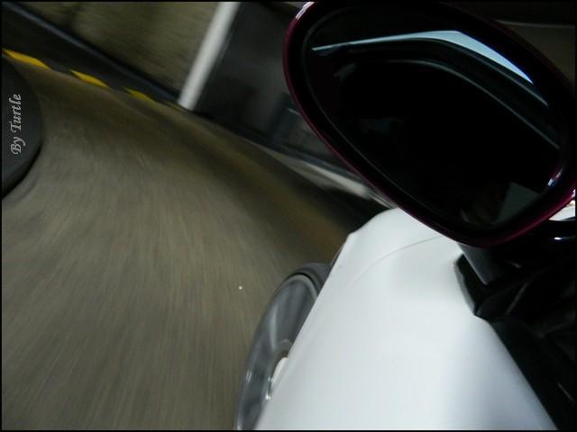 Seat Toledo² Un air ride et 4 Maserati Granturismo en 20. Dscn0120