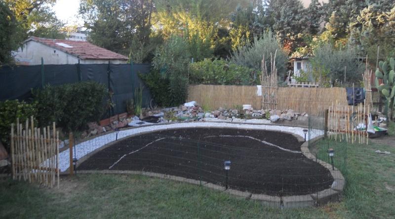 Costruzione del mio giardino.. Dscn1413