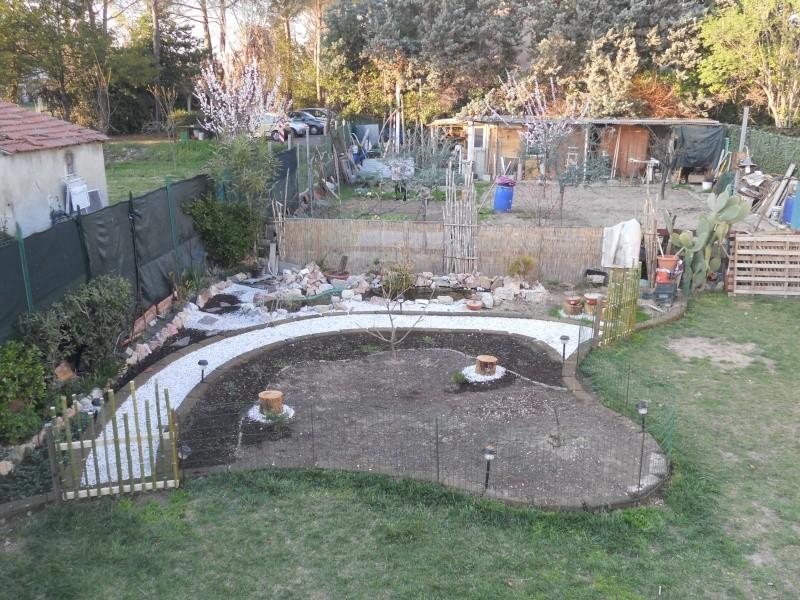Costruzione del mio giardino.. Dscn2310